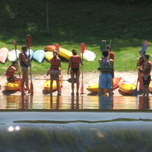 canoë-kayak-initiation-perfectionnement