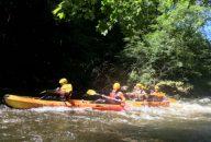 Vezere_Passion-Activits_Eau-Descentes-gorges-12km